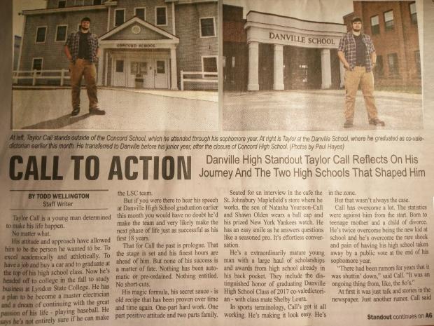 Taylor_call_news