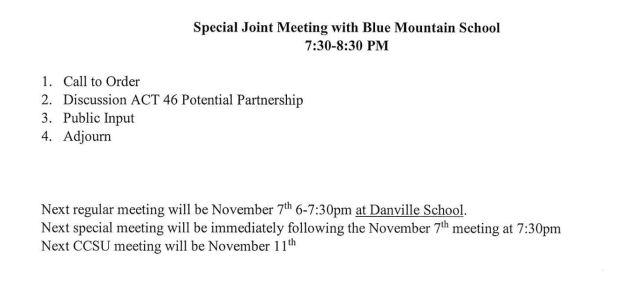 10-3-17 Meeting 2