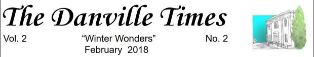 Danville Times