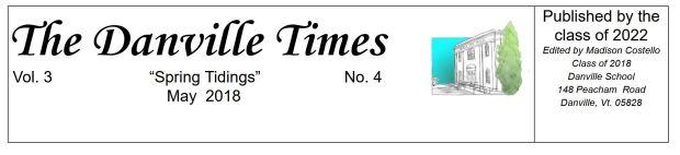 Danville Times 5-2018.JPG
